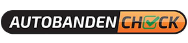 autobandencheck logo