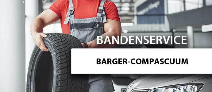 banden-wisselen-barger-compascuum
