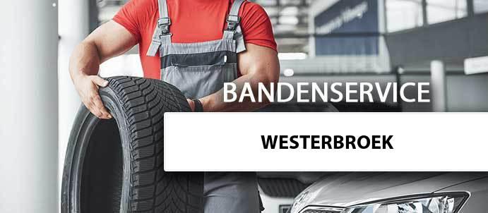 banden-wisselen-westerbroek