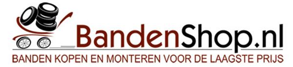 bandenshop.nl logo