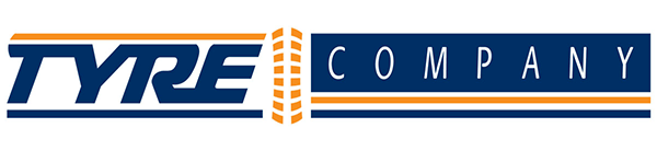tyre-company logo